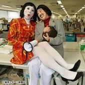 日本エレキテル連合.jpg